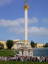 2006 (131/330)