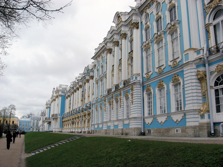 Проститки иркутск тясяча рублей свердловский 5 фотография