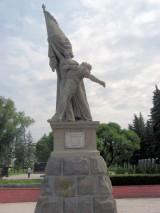 2007 (76/200)